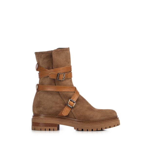 Acne355-415-tr-soles-suole_shoes